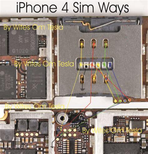 iphone sim failure mobile reparing mobile softwares mobile pc 1438