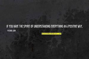 Understanding L... Rishika Jain Trust Quotes