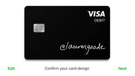 promo    square cash app bitcoin