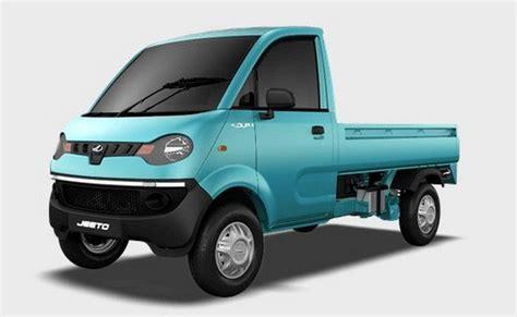 jeeto mahindra x7 mini truck s6 ultra vicky mileage l6 marine colour colors