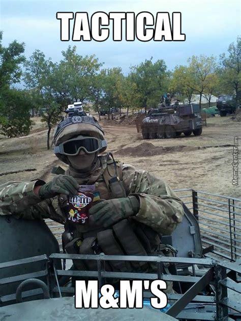 Swat Meme - tactical m m s by 0 o meme center