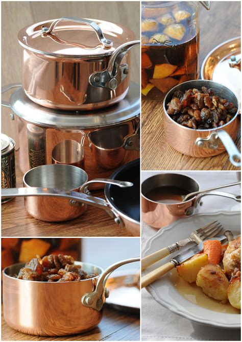 review  giveaway proware tri ply cookware