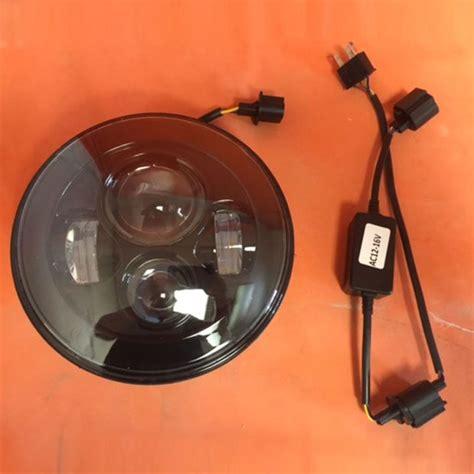 5 3 4 daymaker replacement 7 daymaker replacement black projector hid led light bulb