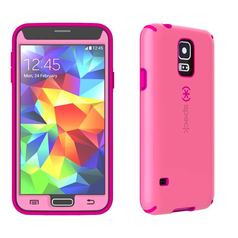 for s5 candyshell faceplate samsung galaxy s5 cases