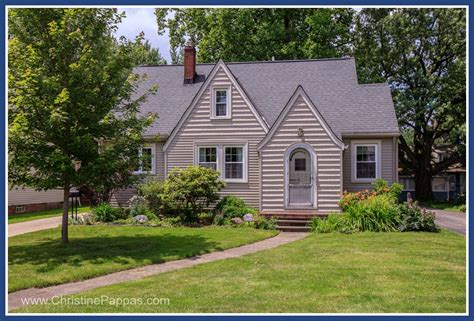 Northeast Ohio Homes For Sale  Northeast Ohio Homes For