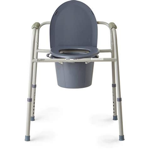 bathroom adjustable bath  shower chair  shower