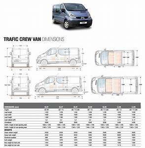 Dimension Renault Trafic 9 Places : dimensions trafic renault renault trafic 2014 dimensions dimensions renault trafic minibus 9 ~ Maxctalentgroup.com Avis de Voitures