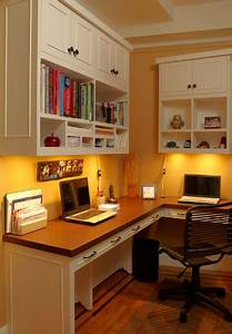 30, functional, and, creative, home, office, ideas, , u2013, the, wow, style