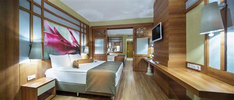 Xafira Deluxe Resort & Spa Etsturcom
