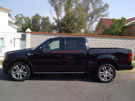 2007 Ford Harley Davidson by Search Results 2007 Ford Harley Davidson F 150 Review 2013