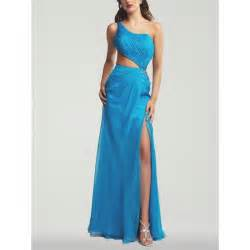 womens bridesmaid dresses formal dresses for photo 13 real photo pictures exquisite 39 s dresses