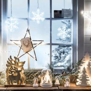 Fensterbank Weihnachtlich Dekorieren : archzine magazin f r innenarchitektur und dekoration ~ Lizthompson.info Haus und Dekorationen