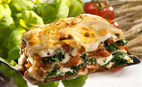 cuisiner courgettes rondes 12 recettes qui vous feront aimer la cuisine végétarienne