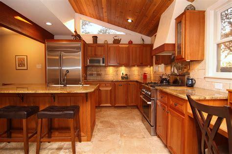 kitchen room ideas kitchen room design ideas hd interior design ideas by