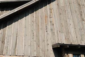 photo 15225 coverboard barnwood hh skins and weathered With barnwood skins