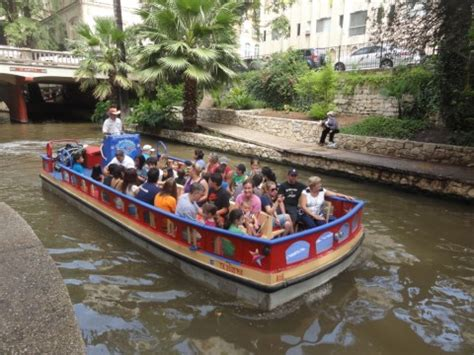 San Antonio Riverwalk Boat Ride Timings by Modhouse San Antonio Restaurant Week 2012