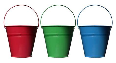 income tax buckets  income tax brackets