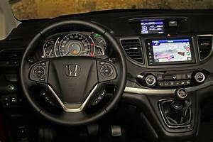 Essai Honda Cr V 2017 : essai honda cr v 2017 blog sur les voitures ~ Medecine-chirurgie-esthetiques.com Avis de Voitures