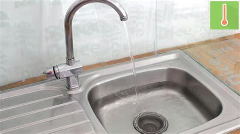 tips   unclog  sink  baking soda   bath