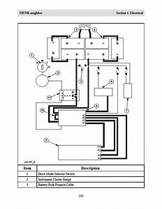 2002 Ford Think Wiring Diagram