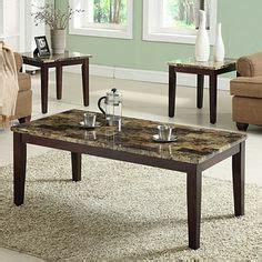 I do enjoy home decorating. Slate Coffee Table at Big Lots.   Living room set   Furniture, Slate coffee table, Home decor