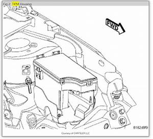 2013 Dodge Caliber Wiring Diagram