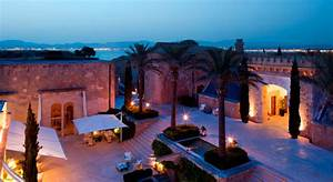 Cap Rocat Mallorca : cap rocat luxury hotel in mallorca ldm luxury gay holiday ~ Eleganceandgraceweddings.com Haus und Dekorationen