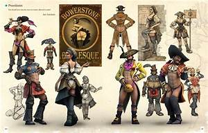 You Won't See These Prostitutes in Fable III