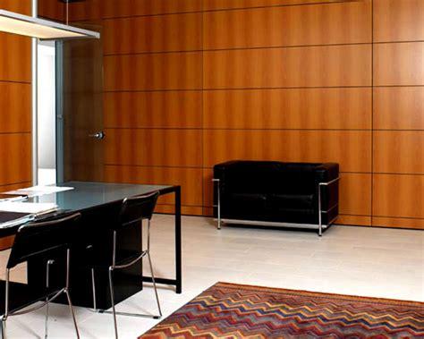 pareti mobili roma pareti divisorie ufficio design italia