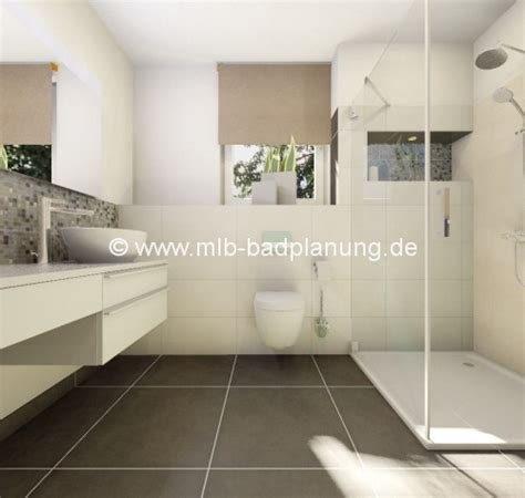 kleine badezimmer planen kleine bäder gestalten badplanung und einkaufberatung vom badgestalter