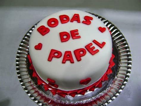 eli quem faz tema bodas de papel bolo