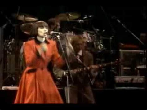 Swing Out Sister Breakout (live) Youtube