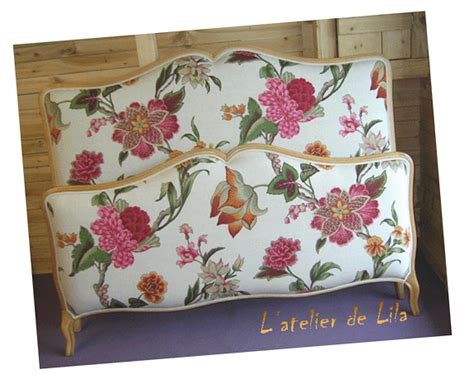 canape fleuri anglais canape anglais a fleurs maison design wiblia com