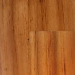 tigerwood flooring elegant pergo xp golden tigerwood mm