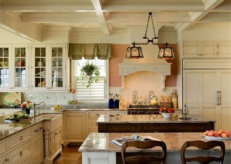 kitchen cabinets islands welcome new post has been published on kalkunta 3043