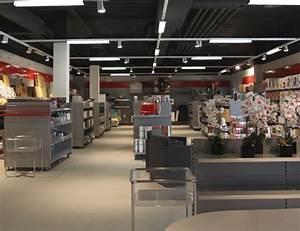 Haushalt Online Shop : vedia online shop f r haushalt m bel laden genf ~ Sanjose-hotels-ca.com Haus und Dekorationen