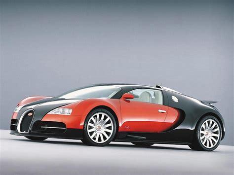 Bugatti Veyron Cars by Speedo Car Wallpapers Bugatti Veyron New Cars Car
