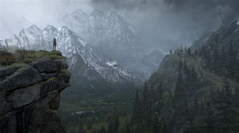 Rise Of The Tomb Raider Crypts Locations Guide Segmentnext