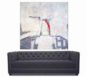 Kunst Online Shop : kunst onlineshop im internet ~ Orissabook.com Haus und Dekorationen