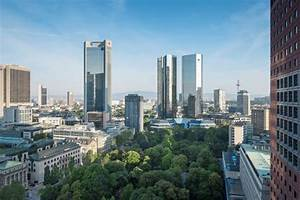 Who S Perfect Frankfurt : northstar realty europe sells frankfurt trianon tower for ~ Watch28wear.com Haus und Dekorationen