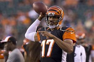 Football Depth Chart Yahoo Report Jason Campbell Turns Down Colts 39 Offer To Unretire