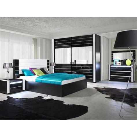 chambre marrakech pas cher chambre blanche pas cher raliss com