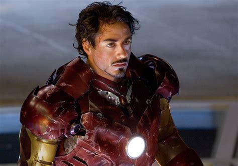 Iron Man 1 Blatant Illuminati Programming To The Masses