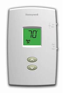 Honeywell Thermostat Older Models Instructions