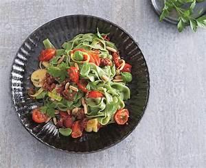 Algen Dünger Kaufen : chlorella algen und seetang rezepte zum selber machen algen kaufen ~ Whattoseeinmadrid.com Haus und Dekorationen