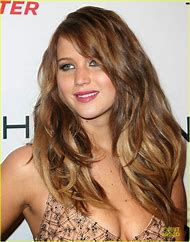 Jennifer Lawrence Com