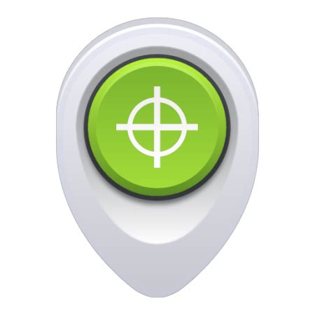 android device manager makes android device manager app for mobile devices