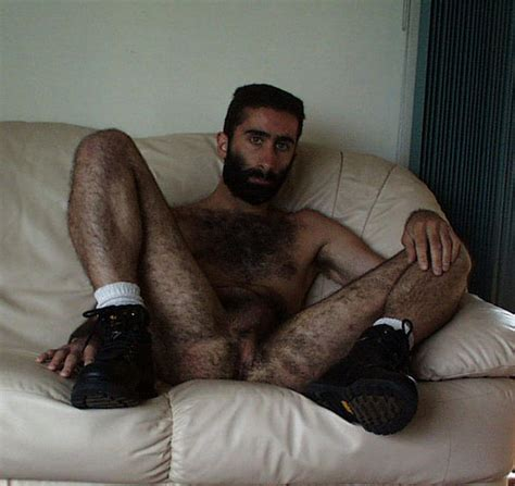 Male Hairy Turkish Tumblr