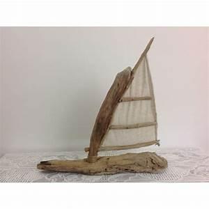 Planche De Bois Flotté : planche a voile en bois flott ~ Melissatoandfro.com Idées de Décoration