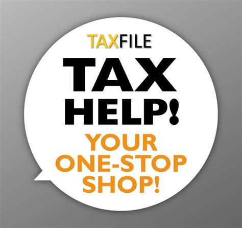 your one stop taxfile your 1 stop tax accountancy shop tulse hill dulwich the tax blog